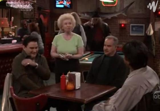 File:Ep 3x9 - Vic, George, and Ernie ordering beers.jpg