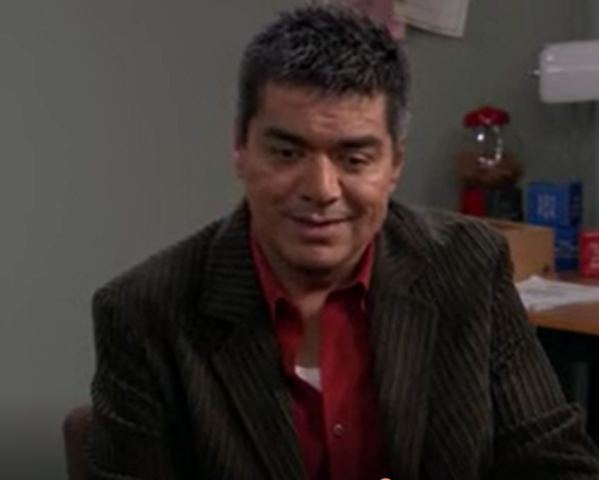 File:Ep 5x7- George gets Therapy.png