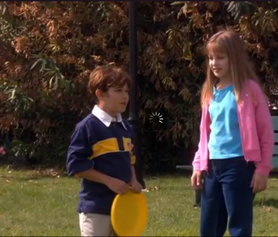File:Ep 2x8 - Max and Michelle.png