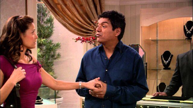 File:GL episode 4x3 - George forgets their wedding anniversary.jpg