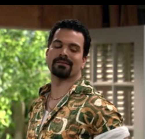 File:Ep 4x22 - Ricardo Chavira as Victor.png