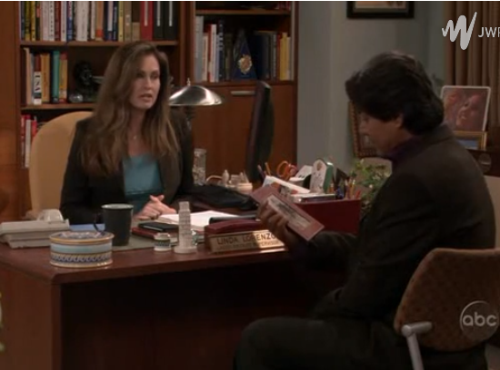 File:Ep 3x3 - George talks to superintendent Linda about Max.png