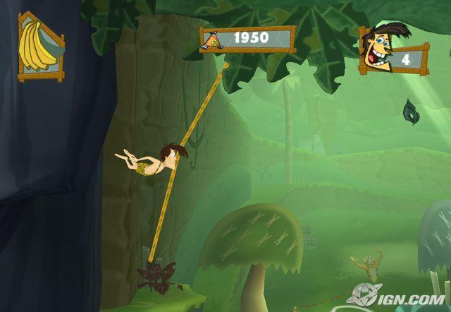 File:E3-2007-george-of-the-jungle-screens-20070712033759146-2055507 640w.jpg