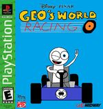 Gwr-ps1-cover