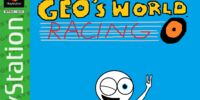 Geo's World Racing