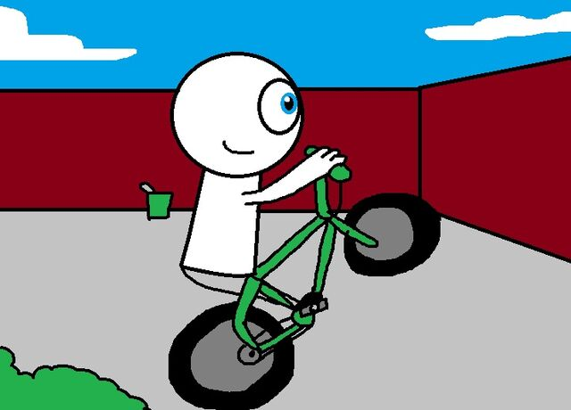 File:Geo Guys Bike.jpg