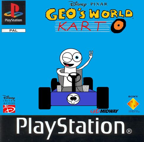 File:Gwr-ps1-pal-cover.jpg