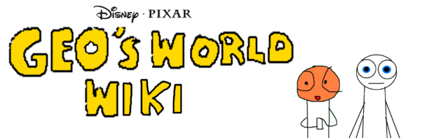 File:Geo's World Wiki.png