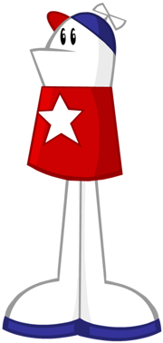 File:180px-NewestHomestar-1-.png