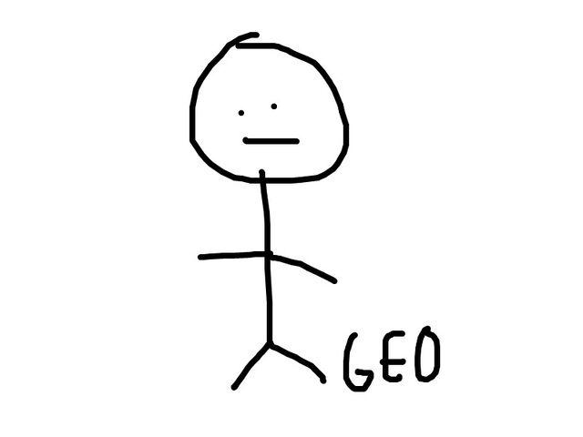 File:Geo guy first sketch.jpg