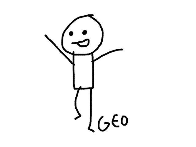 File:Geo guy design 6.jpg