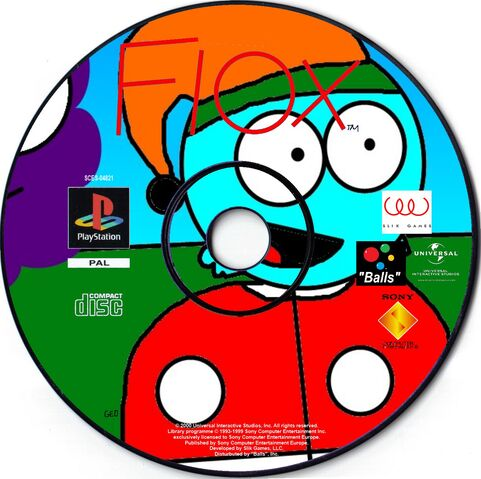 File:Fiox PS1 disc PAL.jpg