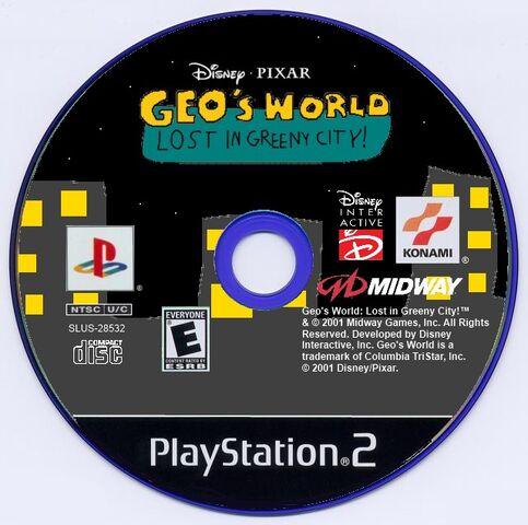 File:Gwlig-ps2-disc.jpg