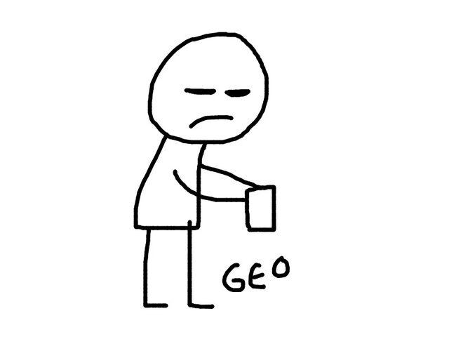 File:Geo guy design 3.jpg
