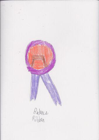 File:Ribbon 7.jpg