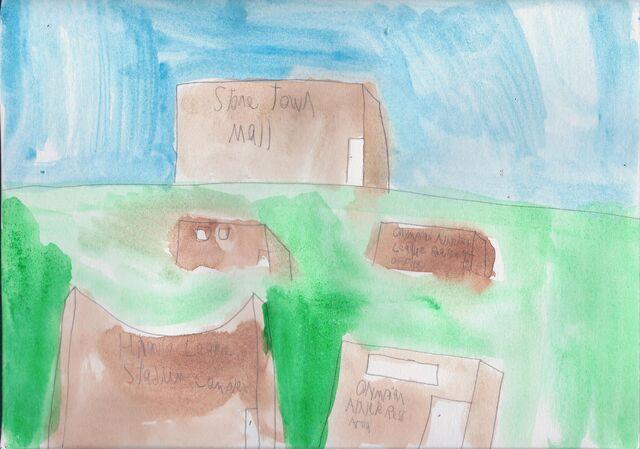 File:Stone Town.jpg