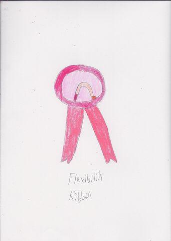 File:Ribbon 1.jpg