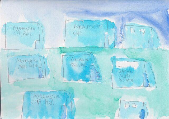 File:Aquamarine City.jpg