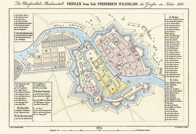 File:Berlin, 1688.jpg