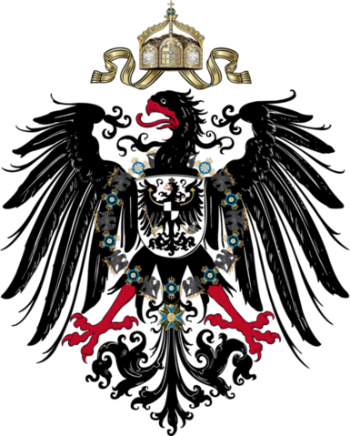 File:Seal of Empire.png