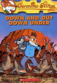 File:Down and Out Down Under.jpg