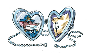 File:Grayfur locket.png