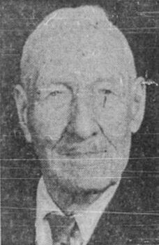 Joseph Saint-Armour