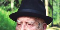 Leonidio dos Santos
