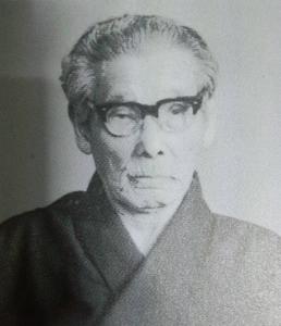 File:DIshizaki.png