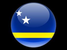 File:CUW Flag.png