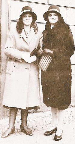 File:Johanna Klink 1930s.jpg