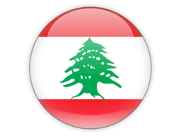 File:LBN Flag.png