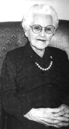 File:Mary Norris.JPG