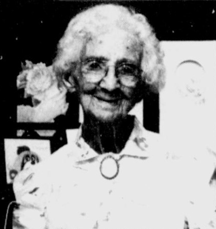 File:Edith Freehling.png