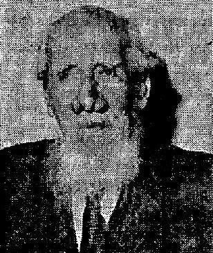File:John Mosely Turner.png