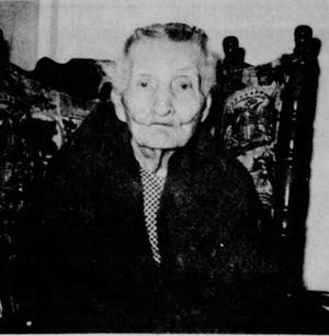 Lilly Stuckenberg
