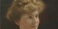 Abby Milton