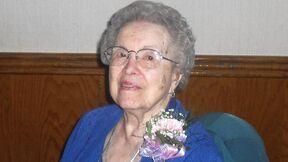 Edna Lawler