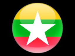 File:MMR Flag.png