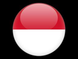 File:IDN Flag.png