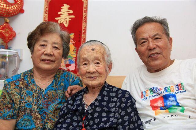 File:Li Suqing.JPG