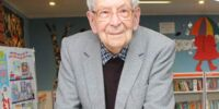 Bob Weighton