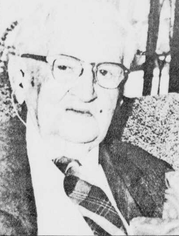 File:Henry Hannah.png