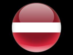 File:LAT Flag.png