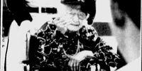 Ida Ereon