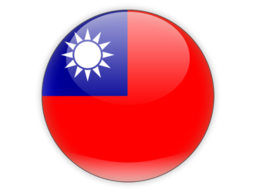 File:TWN Flag.png