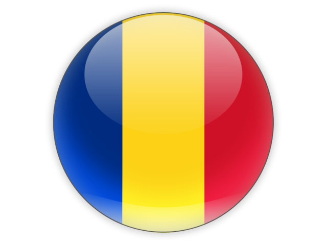 File:ROU Flag.png
