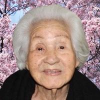 File:Kiyono Shigetomi.JPG