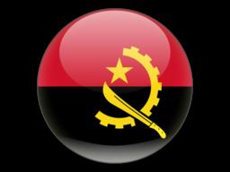 File:AGO Flag.png