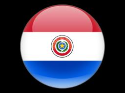 File:PAR Flag.png
